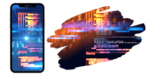 Software Downloads and Themes for Windows Mobile Operated Devices