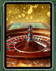 Mobile Casino Game